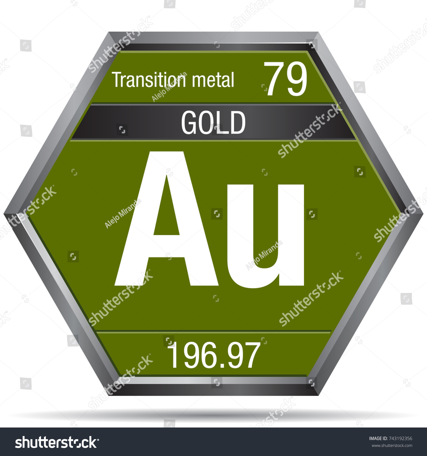 Periodic table symbol for gold choice image periodic table images chemical symbol for gold on periodic table gallery periodic chemical symbol for gold on periodic table gamestrikefo Gallery