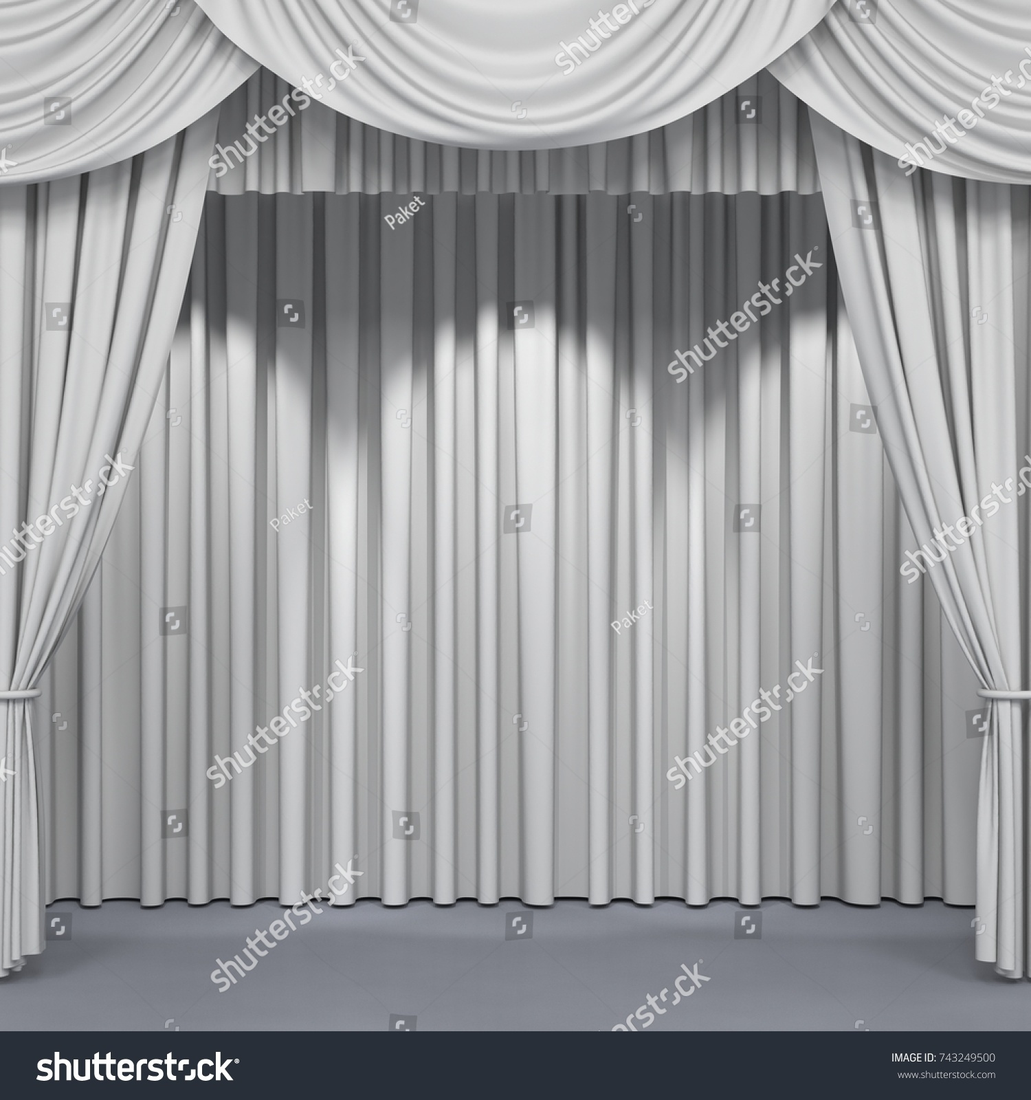 drape drapes size window dining silk full contemporary kitchen drapery room and designs panels elegant design for of ideas color curtains modern curtain luxury living