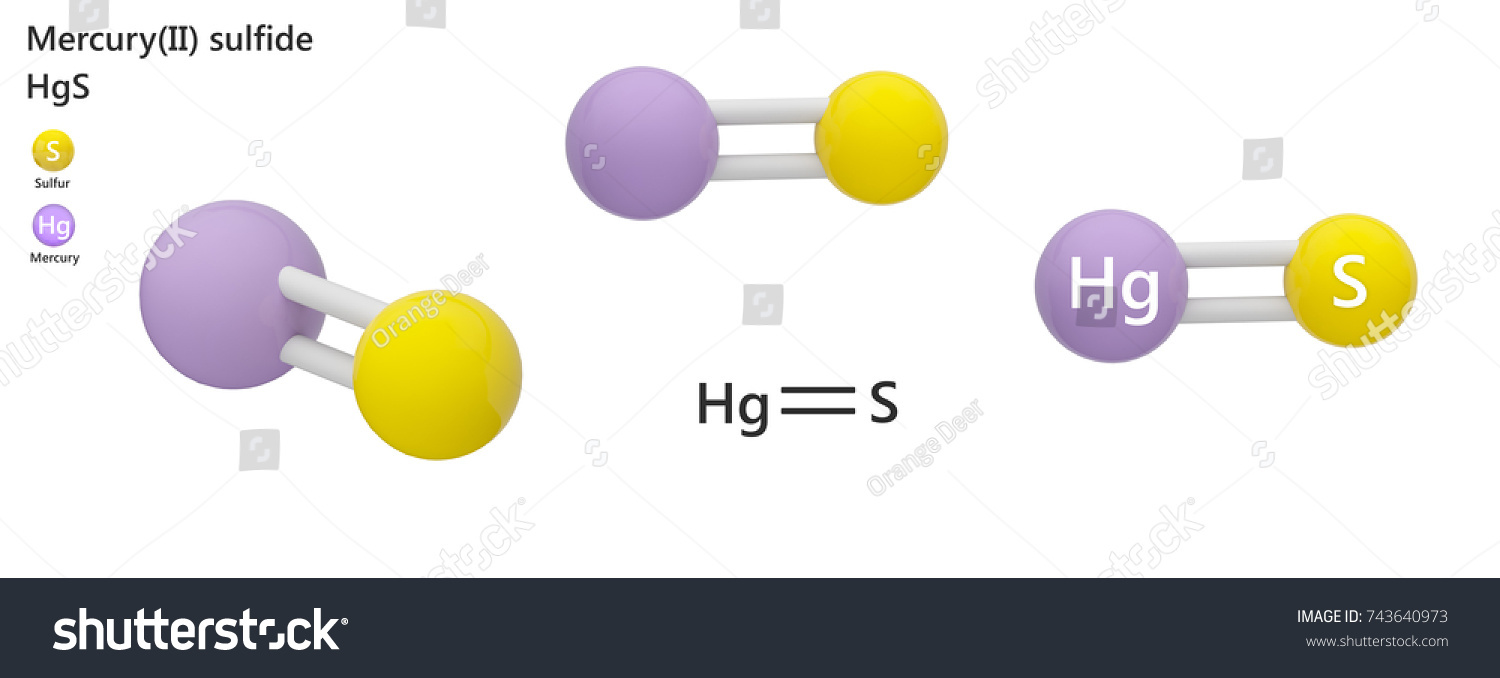 Mercuryii sulfide cinnabar represented by chemical stock mercuryii sulfide cinnabar it is represented by the chemical formula buycottarizona Choice Image