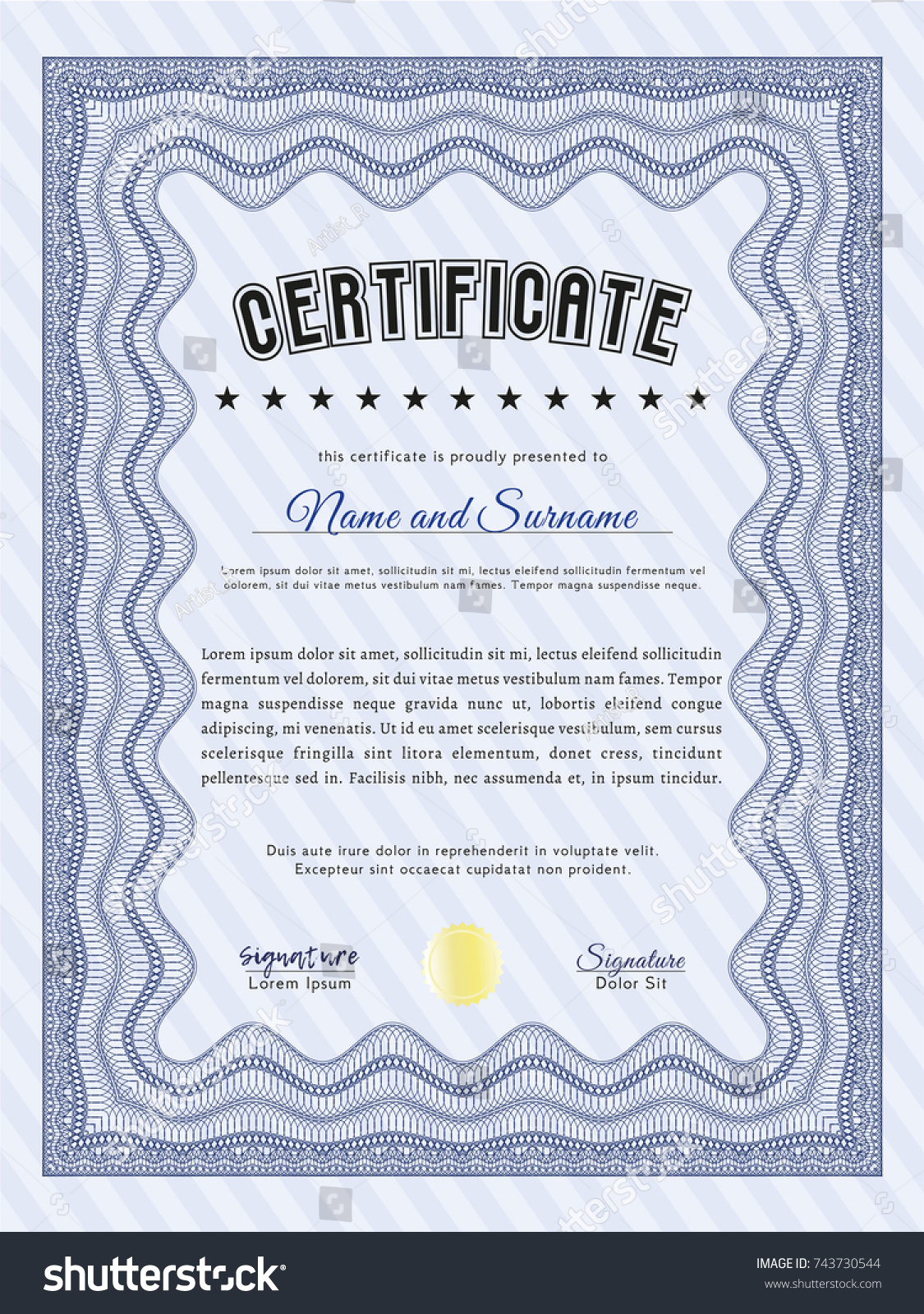 Chef certificate template image collections templates example certificate template for writing choice image certificate design chef certificate template gallery templates example free download yelopaper Gallery