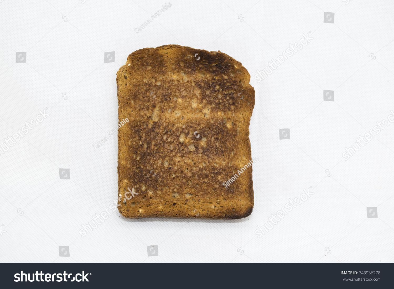 large slice of toast ez canvas