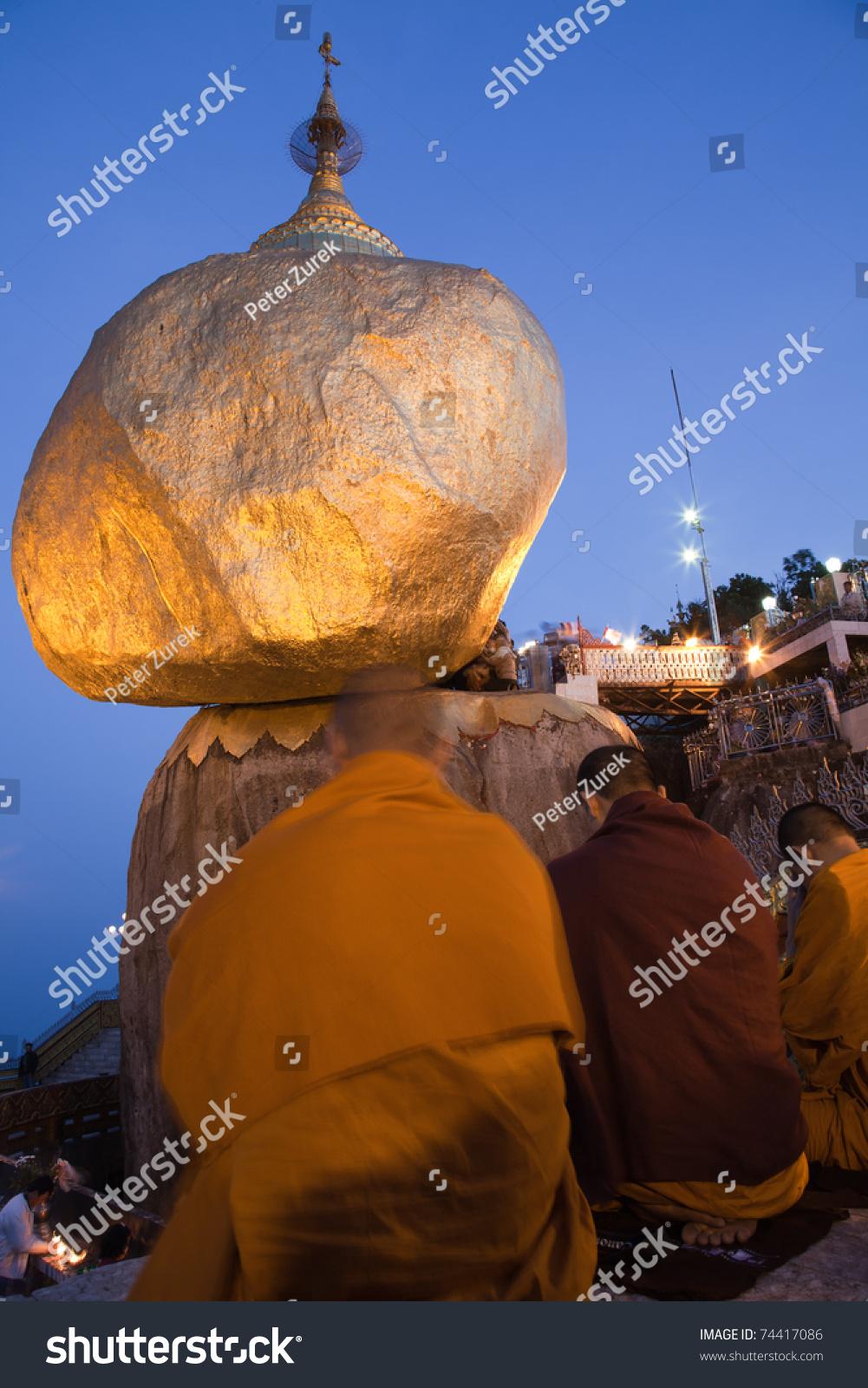 the rock buddhist single men Learn more about gemstones used in mala prayer beads, chakra malas, birthstone prayer beads, and healing buddhist prayer beads.