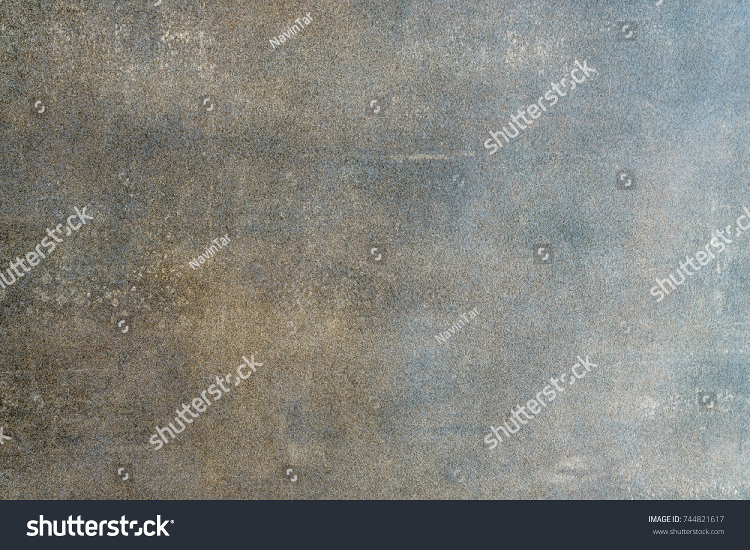 polished concrete texture. Polished Concrete Texture Seamless. Wonderful Seamless Grunge Outdoor  And Background In