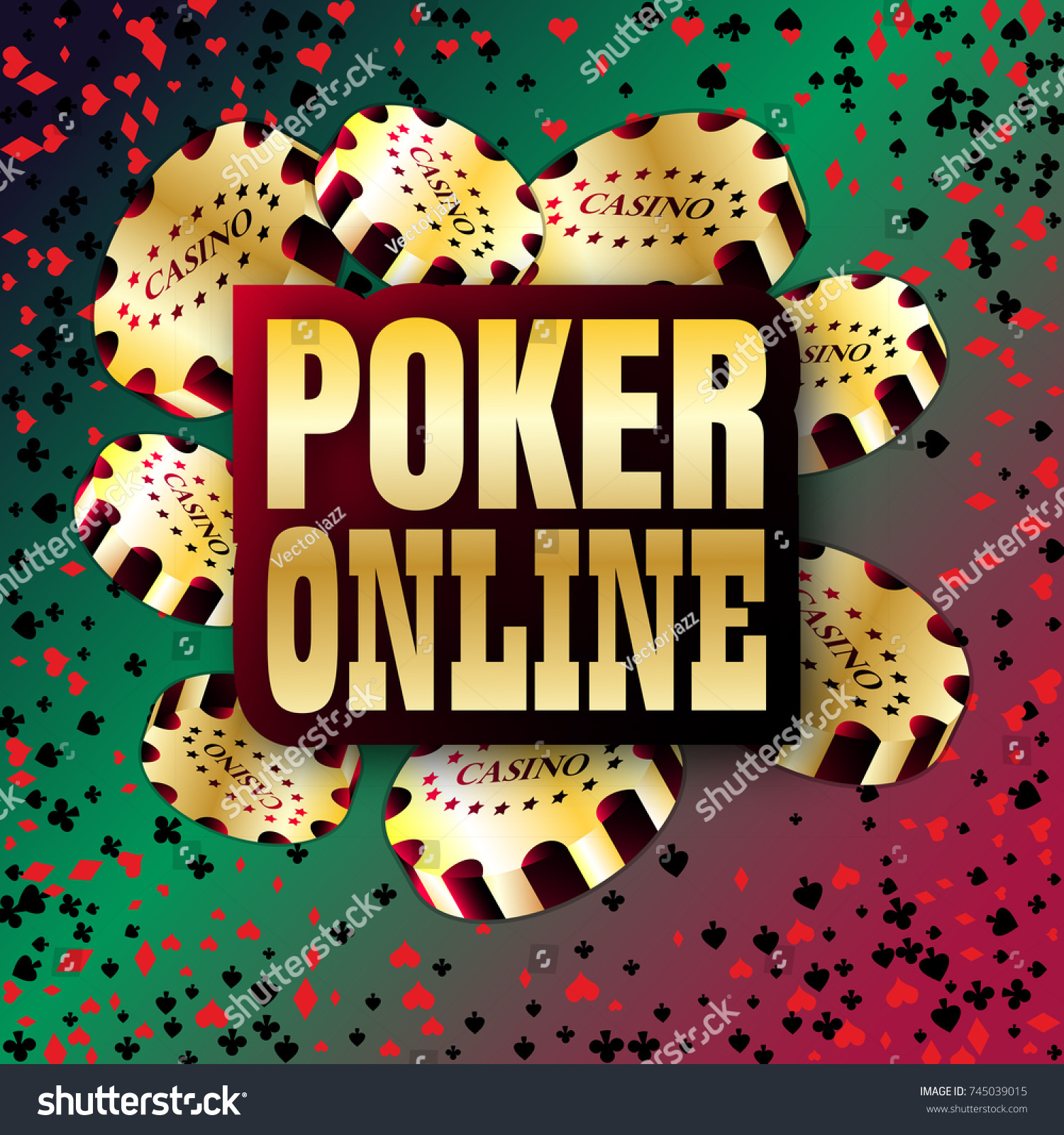flyer games online