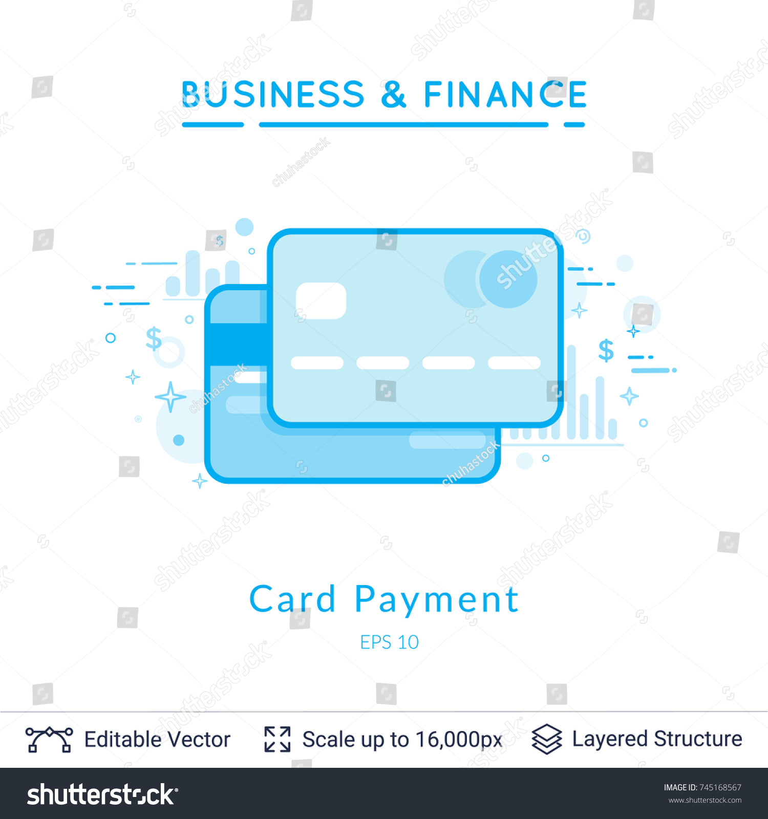 Charming blue for business credit card gallery business card ideas using personal credit card for business image collections free colourmoves Gallery