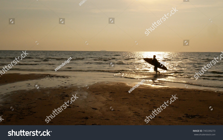 Tide chart oregon gallery free any chart examples tide chart washington coast images free any chart examples sunset beach tide chart gallery free any nvjuhfo Choice Image