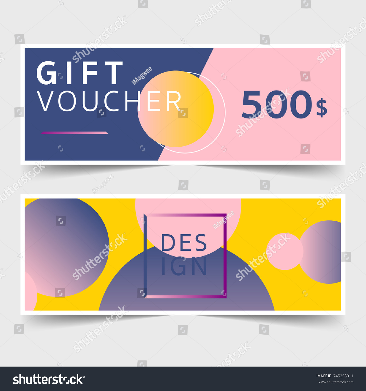 Adobe illustrator gift certificate template free image collections business letters gift certificate template word design templates xflitez Choice Image