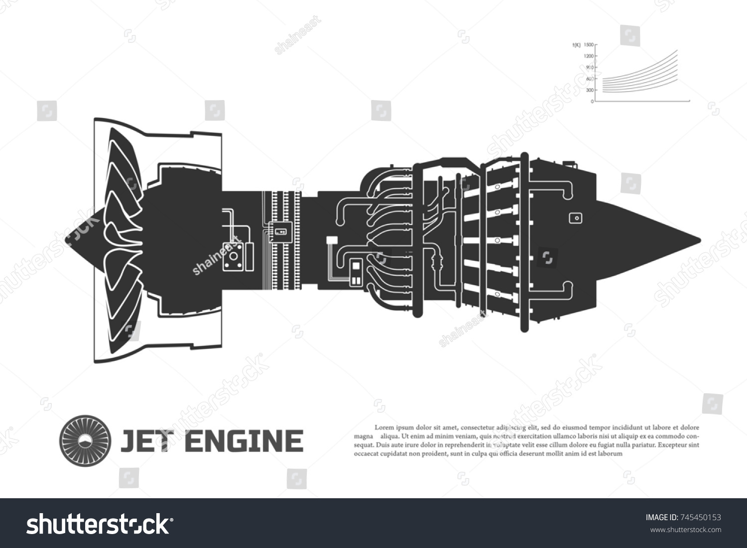 100 general electric j79 wikipedia the free encyclopedia turbo jet engine diagram dodge pickup blower motor wiring diagram pooptronica Gallery