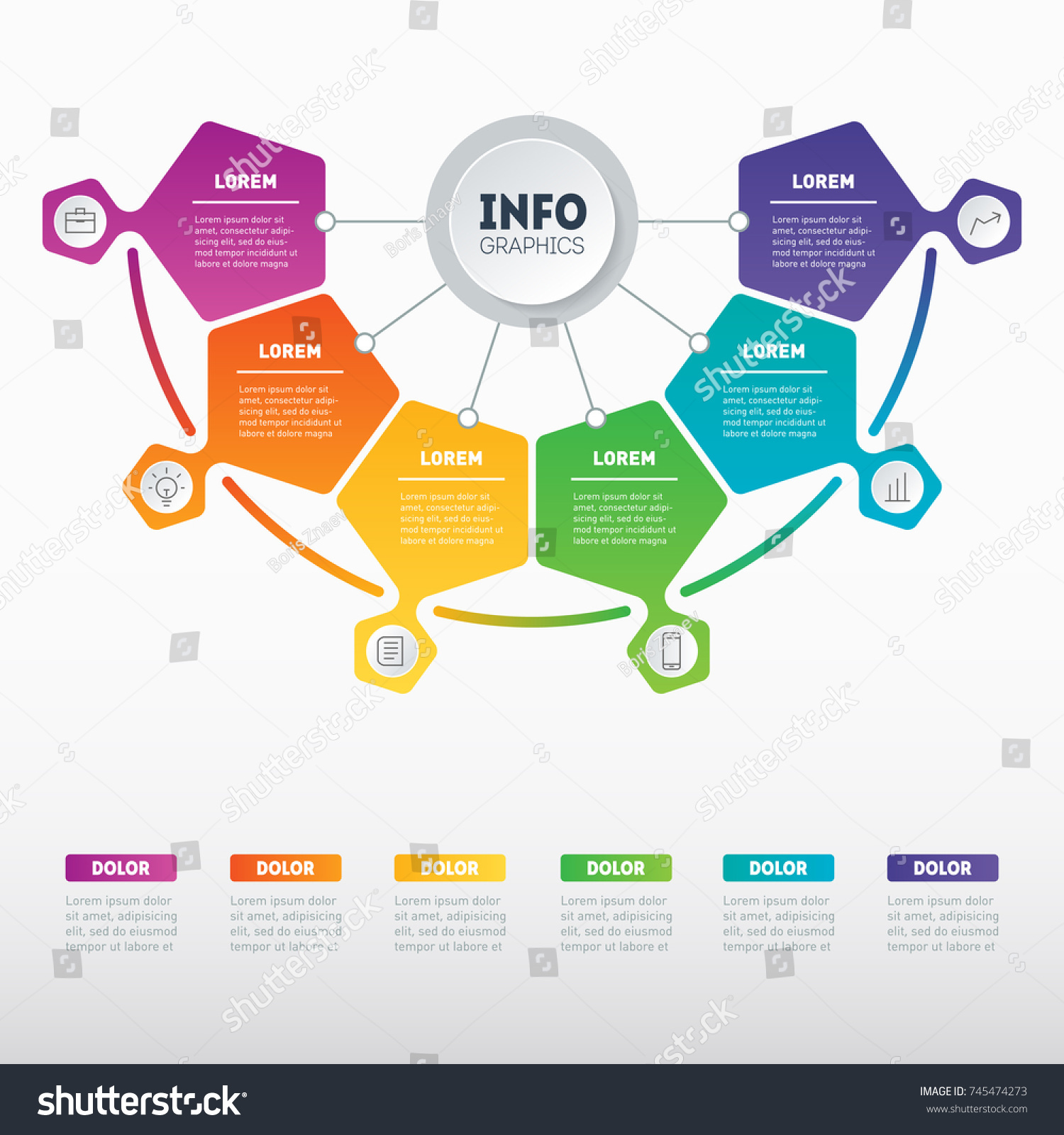 Best Mapping Software For Business Schematic Diagram Of