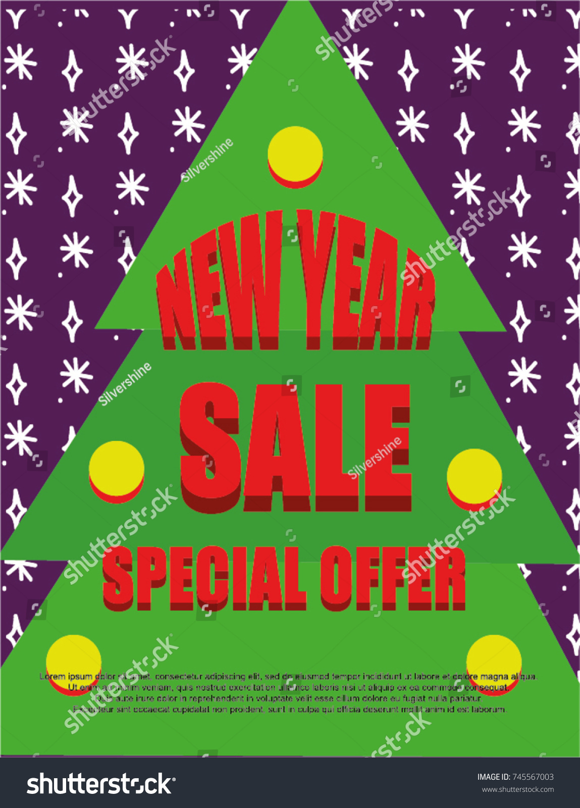 Deals after christmas 2018
