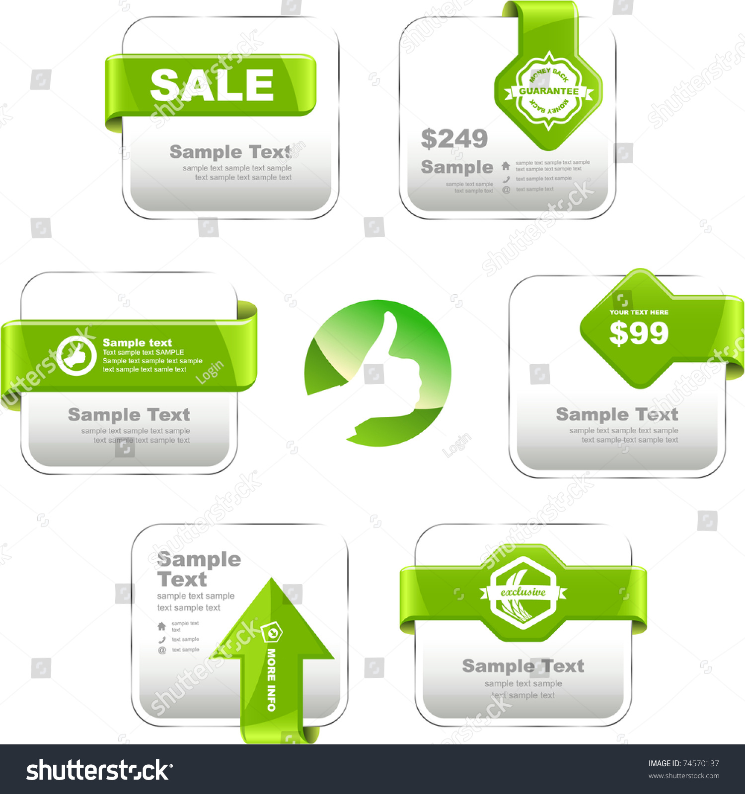 First time customers save 10 on first order use coupon code first print from scratch or python to produce qr codes stickers certificates banners