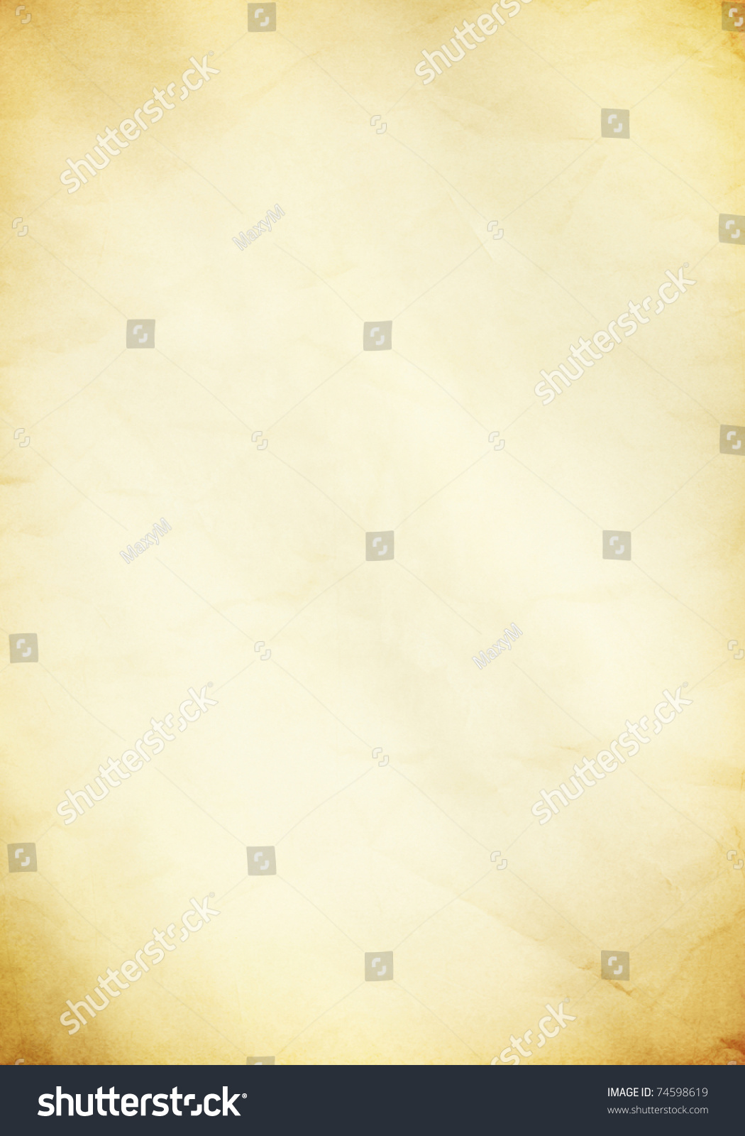Billboard background old paper template design stock illustration billboard background old paper template design pronofoot35fo Gallery