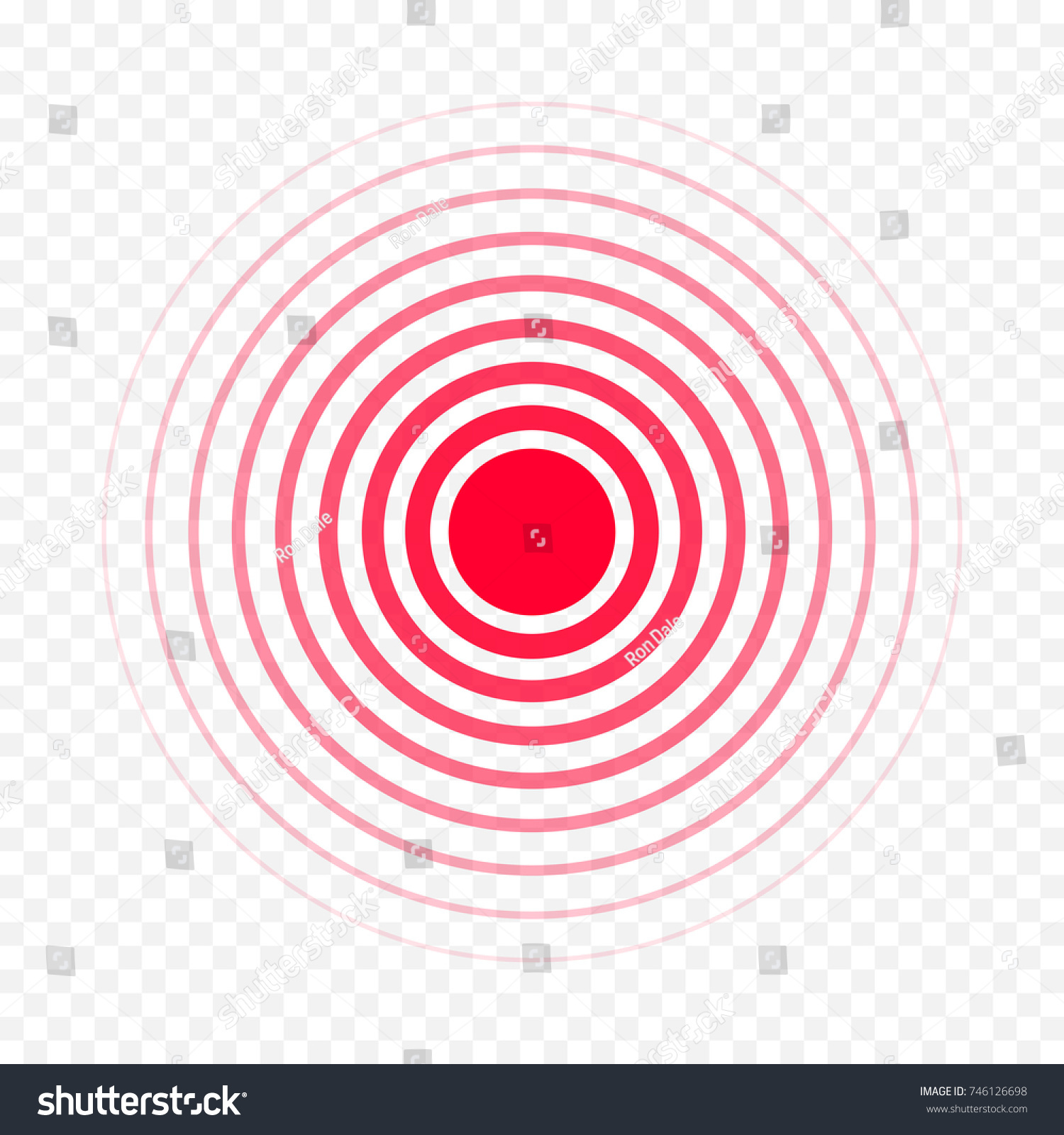Red circle symbol images symbol and sign ideas pain circle red icon medical painkiller stock vector 746126698 pain circle red icon for medical painkiller buycottarizona Image collections