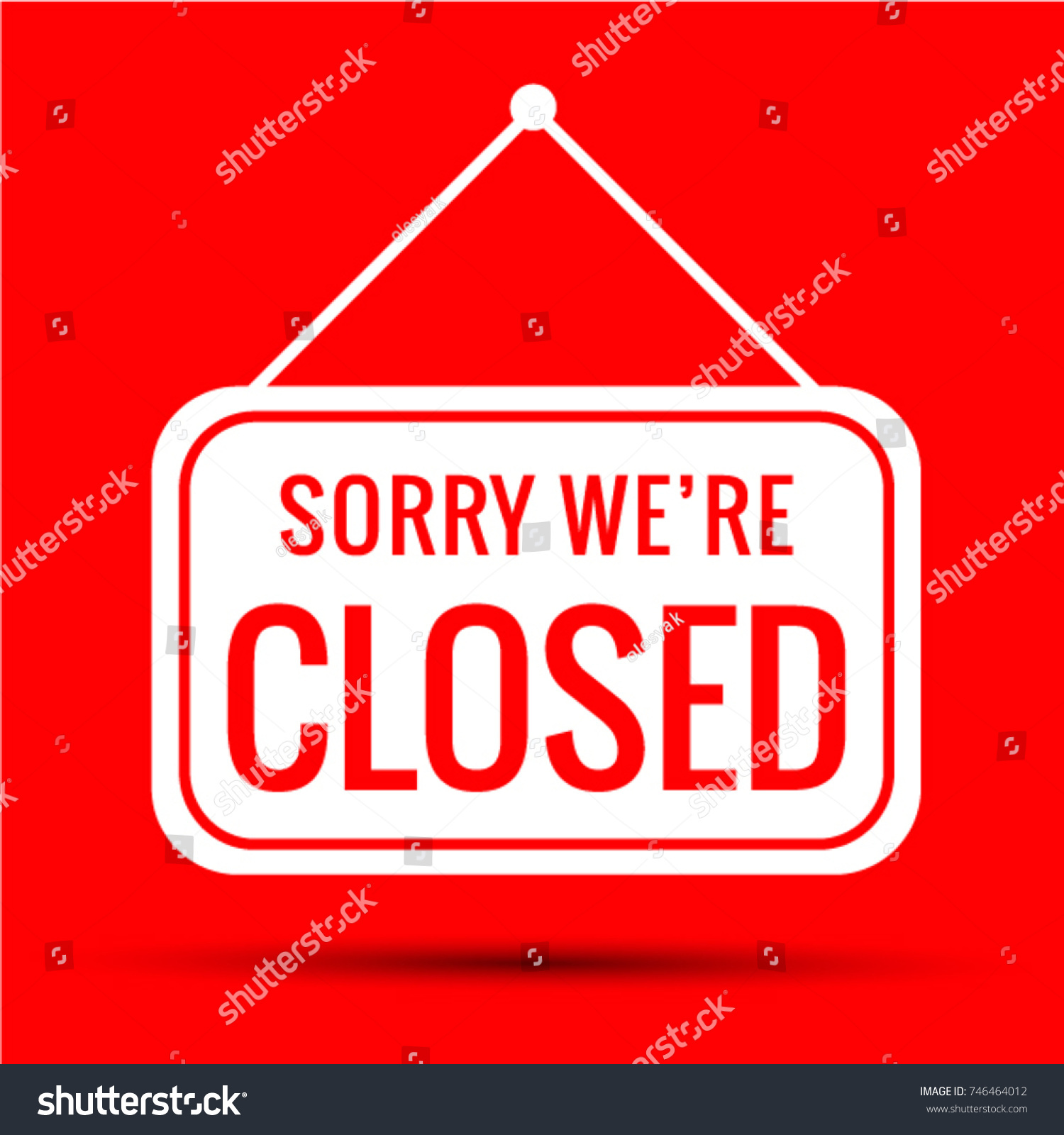 stock-vector--sign-sorry-we-re-closed-red-vector-eps-746464012.jpg
