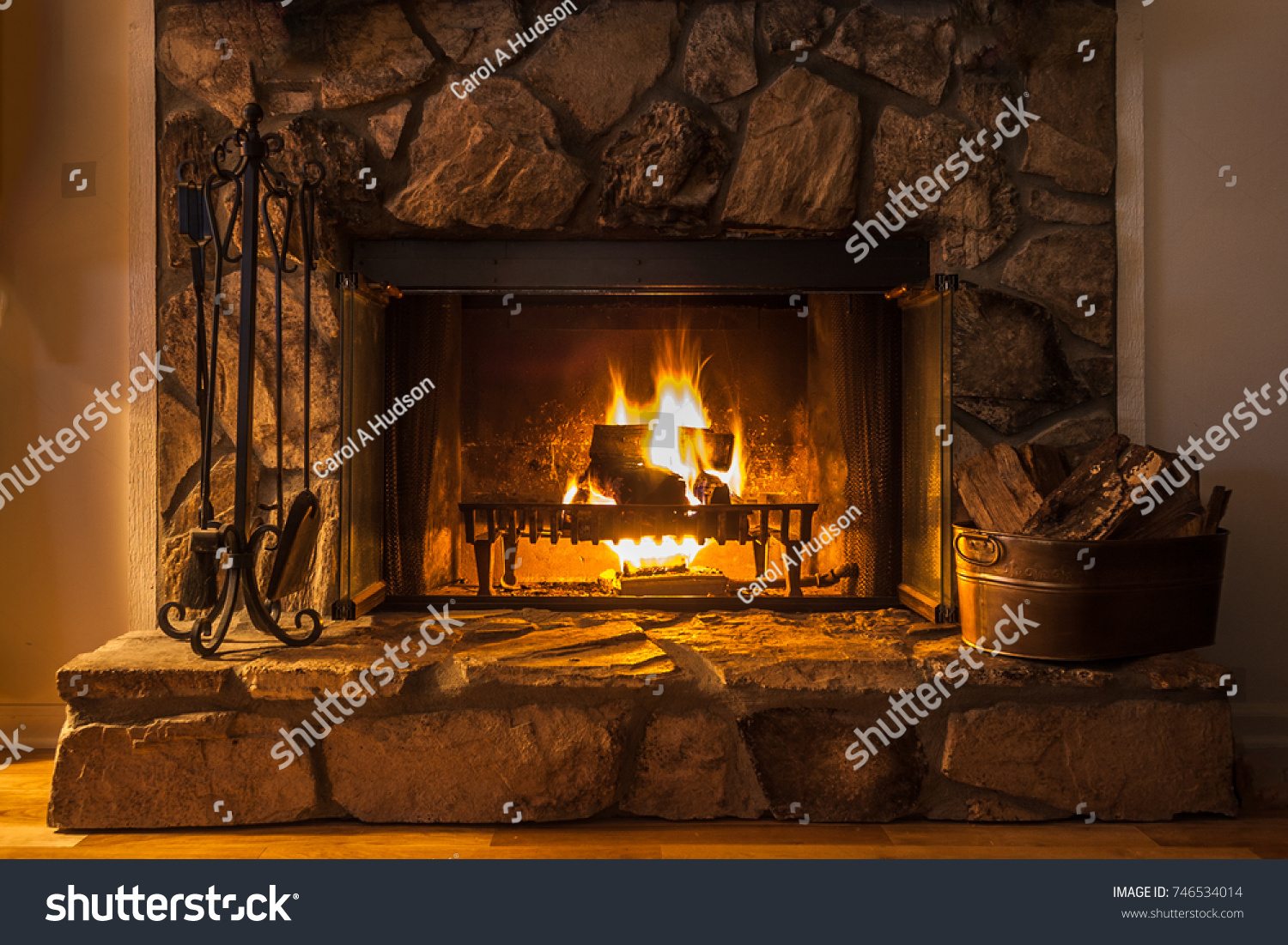 makeover charlotte fireplace group stone masters interior veneer manufactured design nc
