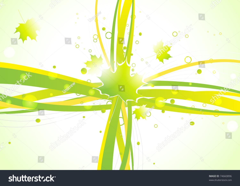 vector clip art nature - photo #24