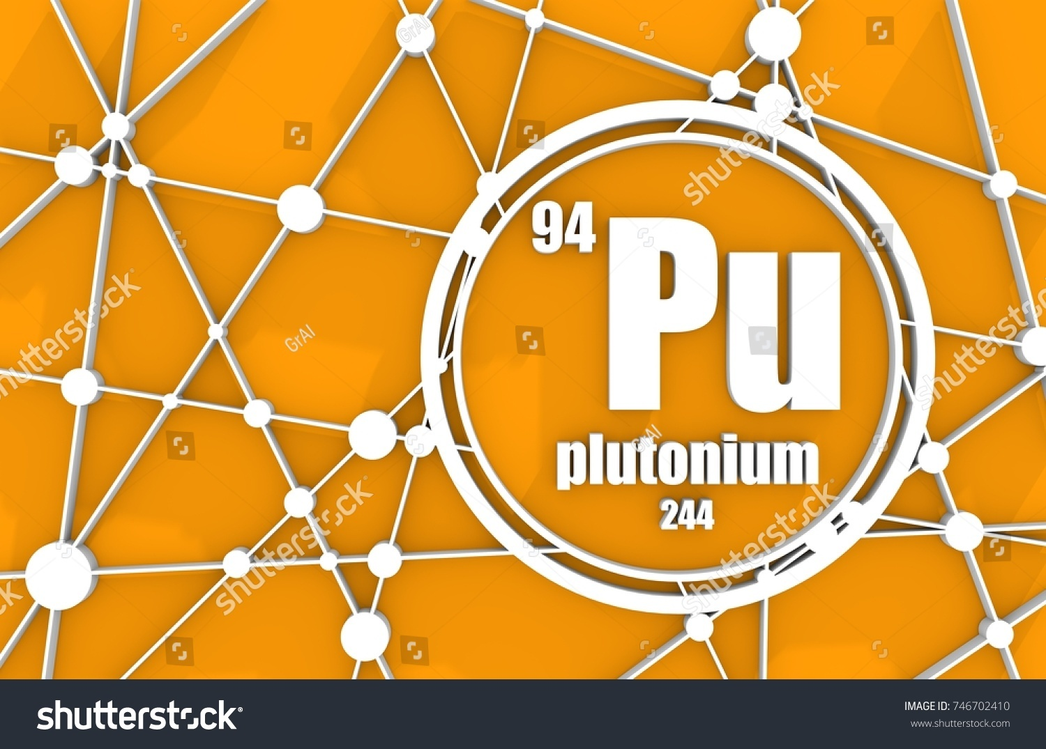 Plutonium chemical element sign atomic number stock illustration plutonium chemical element sign with atomic number and atomic weight chemical element of periodic biocorpaavc Image collections