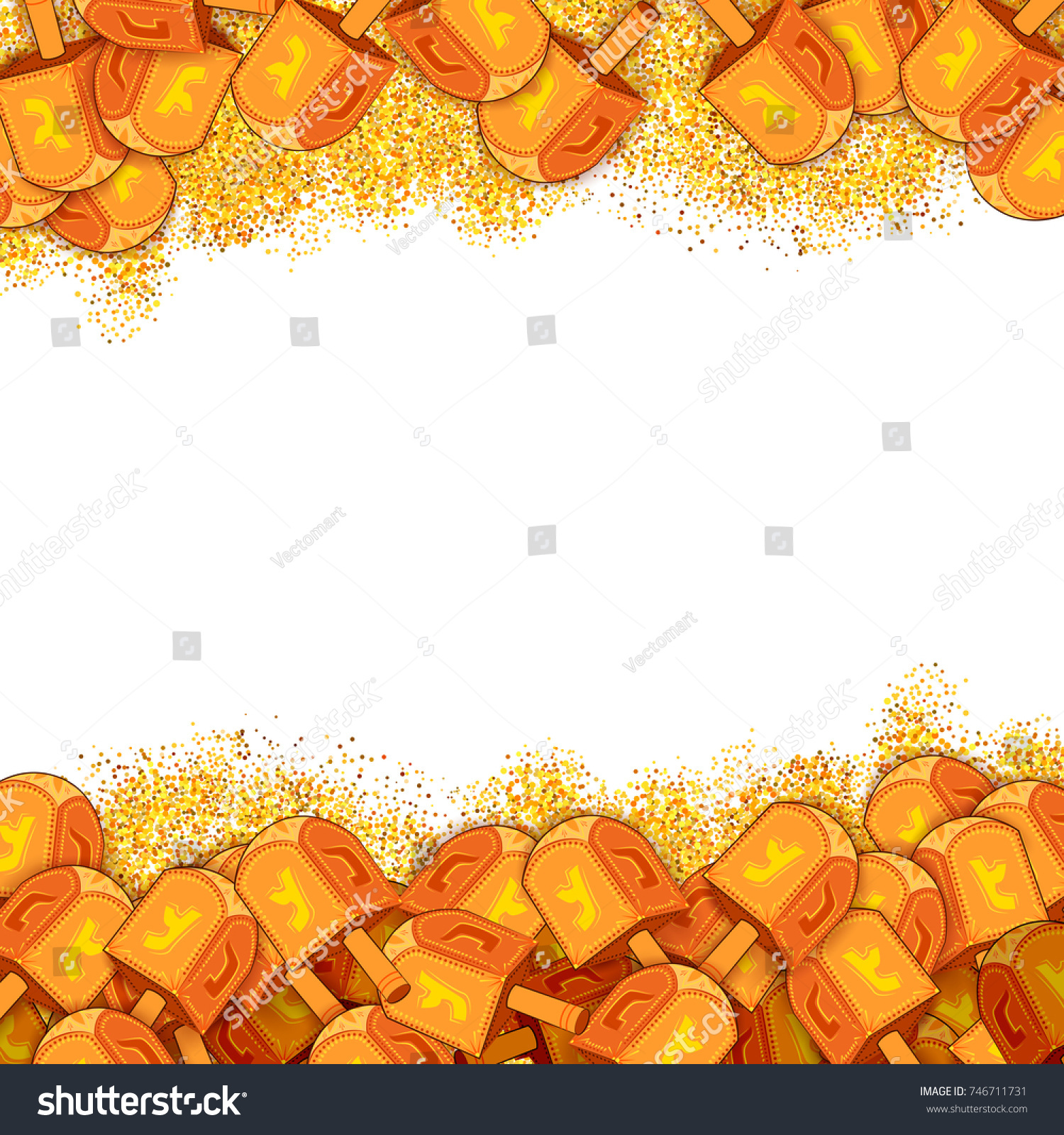 Illustration happy hanukkah jewish holiday background stock vector illustration of happy hanukkah jewish holiday background with dreidel biocorpaavc