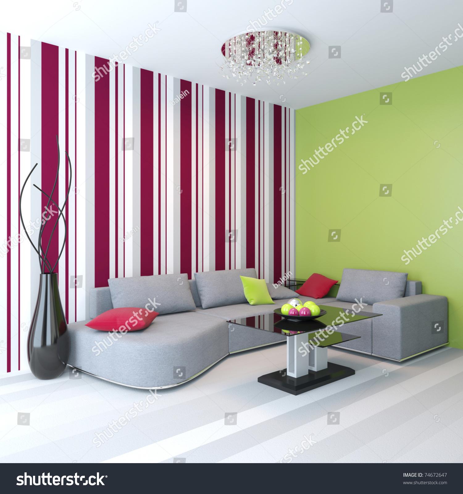Angular Sofa This Design Sofa In Espresso Tones bines Button