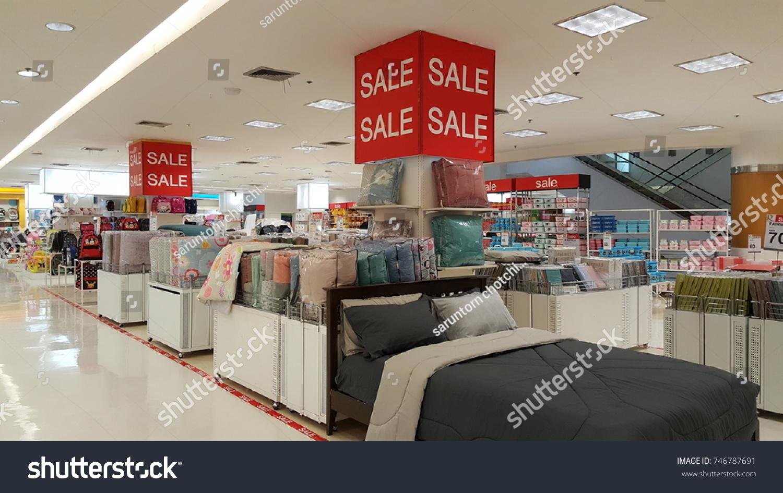 online kids en decor shop in viewfull bedroom bed canada accessories quick details stores bedding simons