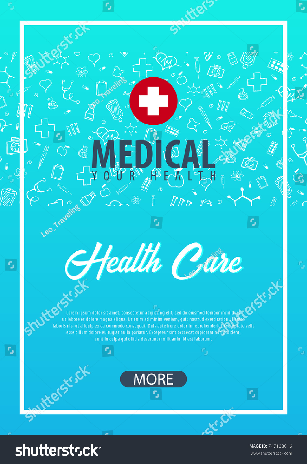 Medical background medical care health care stock photo photo medical background medical care health care vector medicine illustration stopboris Choice Image