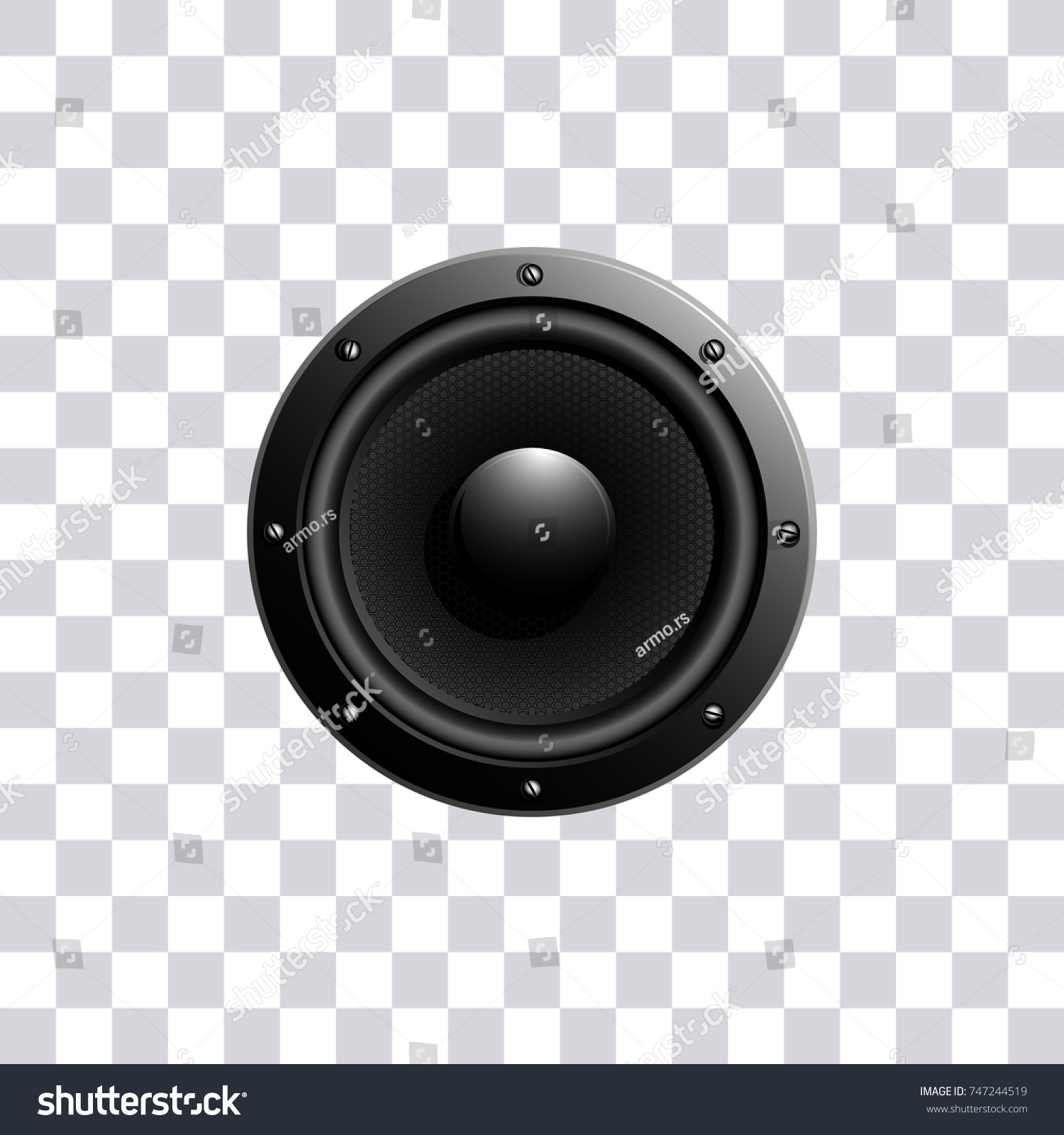 speaker vector illustration on transparent background stock vector royalty free 747244519 https www shutterstock com image vector speaker vector illustration on transparent background 747244519