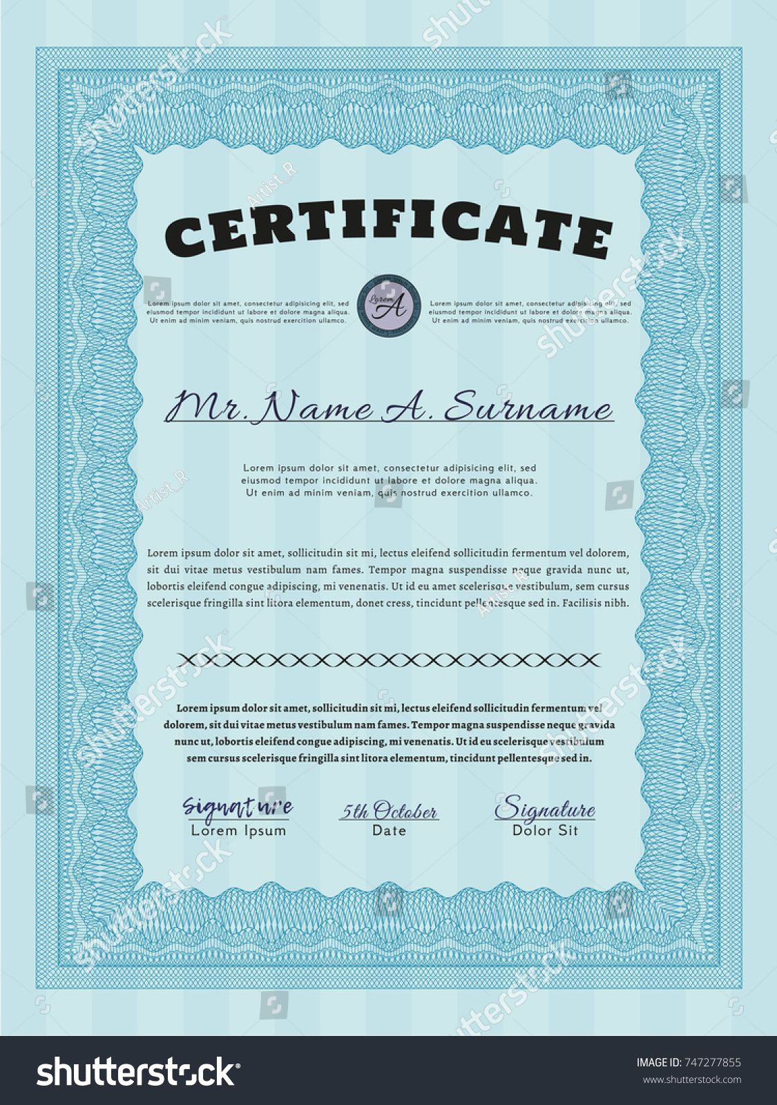 Swimming certificate templates image collections templates ymca certificate template image collections certificate design swimming certificate templates image collections templates ymca certificate template xflitez Gallery