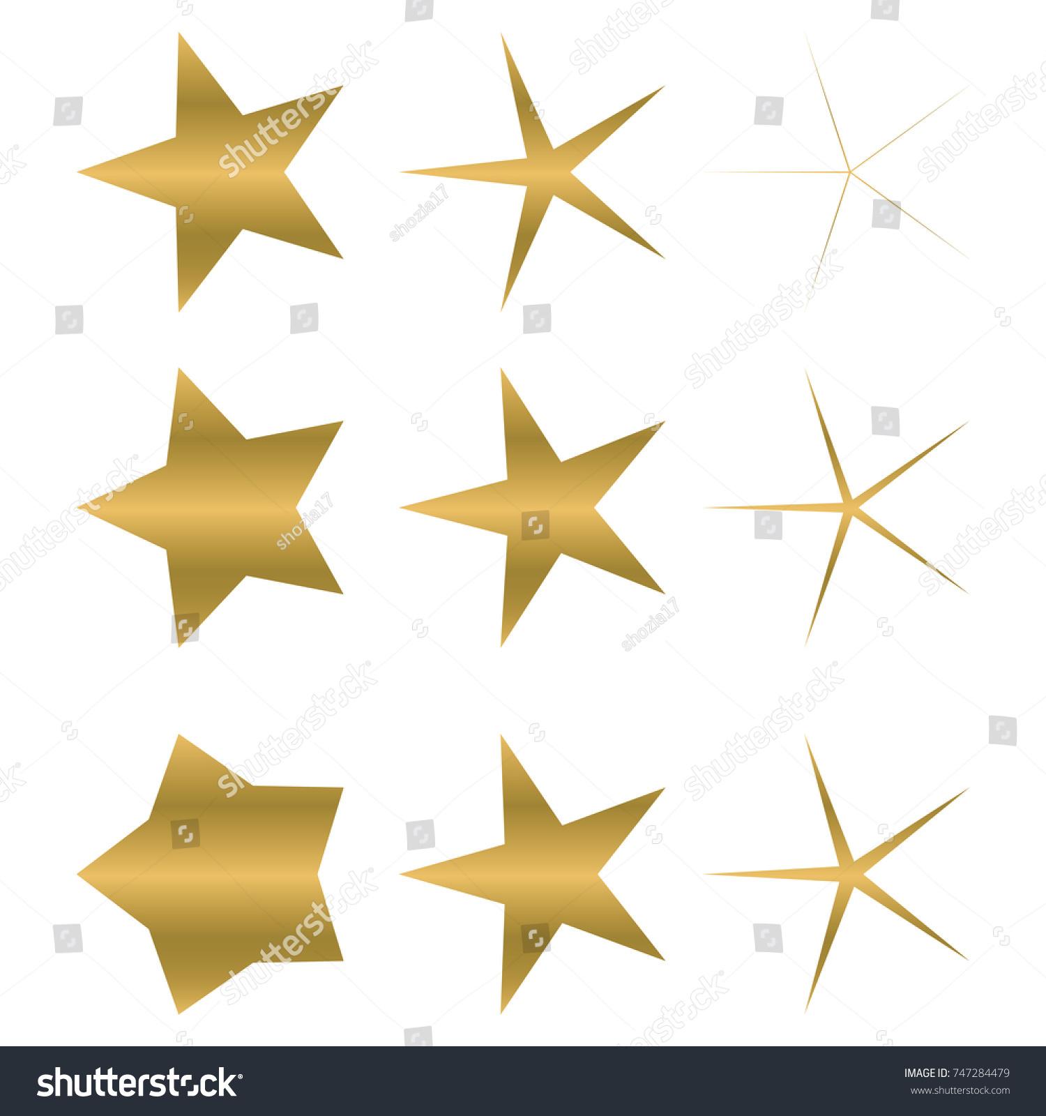 Star vector icon star icon vector stock vector 747284479 star vector icon star icon vector star icon star vector gold sciox Images