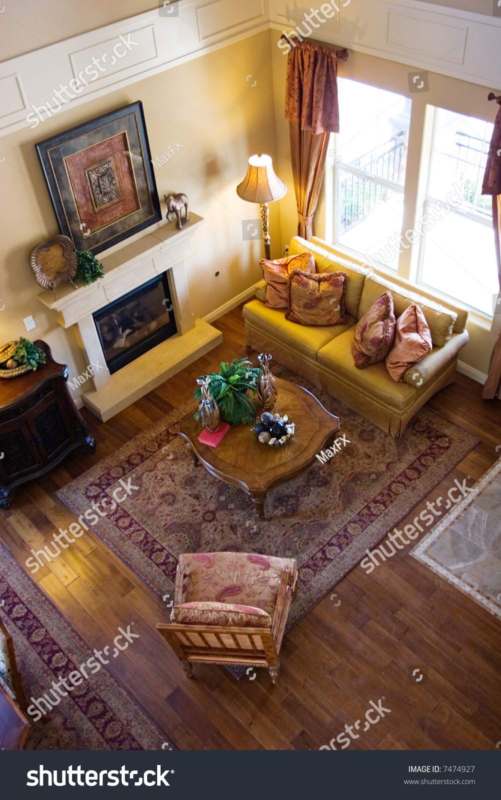 про фото уютных съемных квартир объявлений продаже аренде