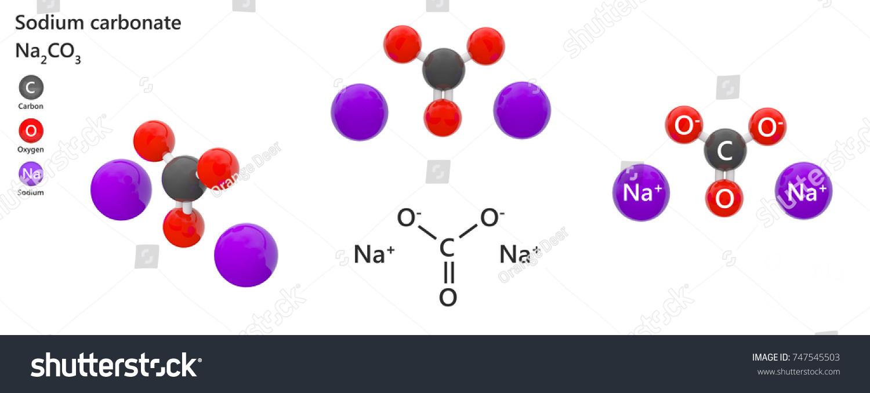 Sodium carbonate na2co3 cna2o3 watersoluble sodium stock sodium carbonate na2co3 or cna2o3 is the water soluble sodium salt of carbonic buycottarizona