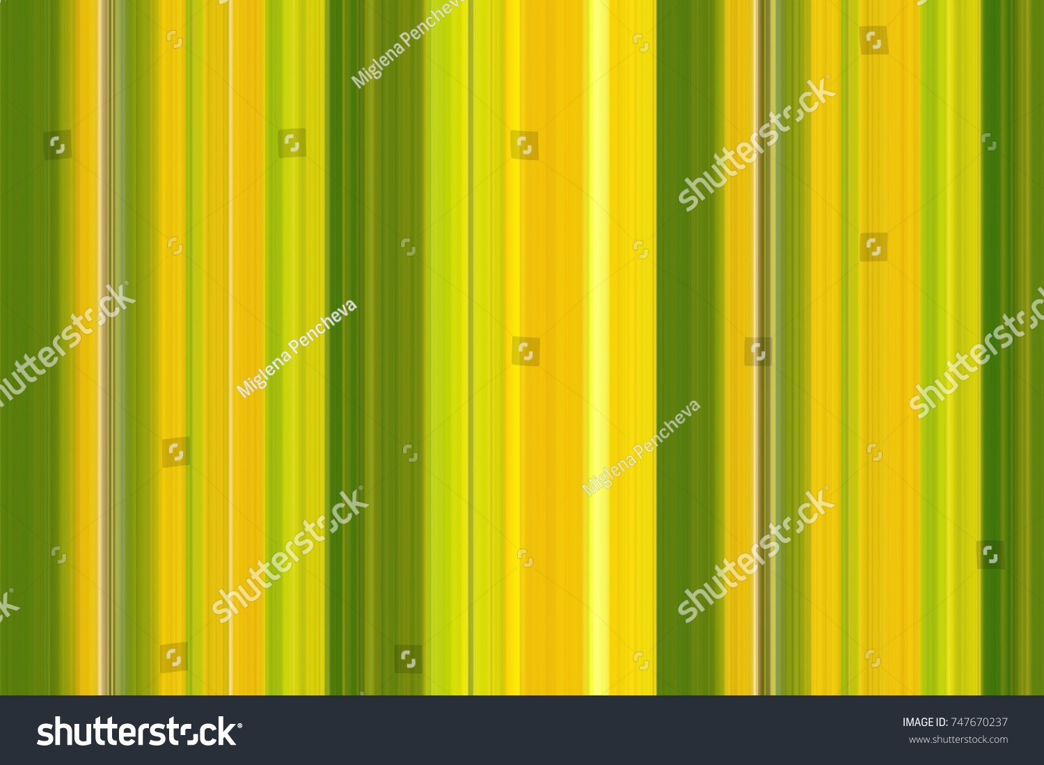 Abstract Blurred Texture Color Combination Stripes Stock ...