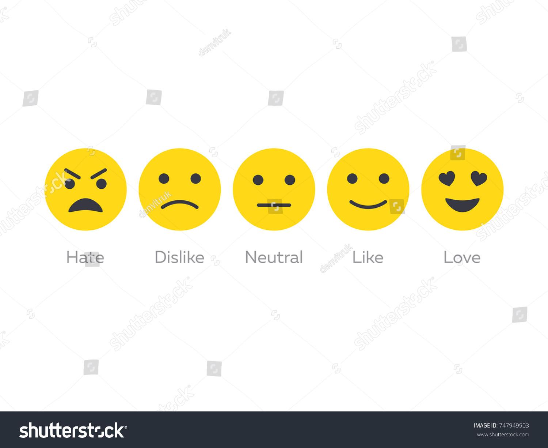 wink emoji kopieren und einfügen