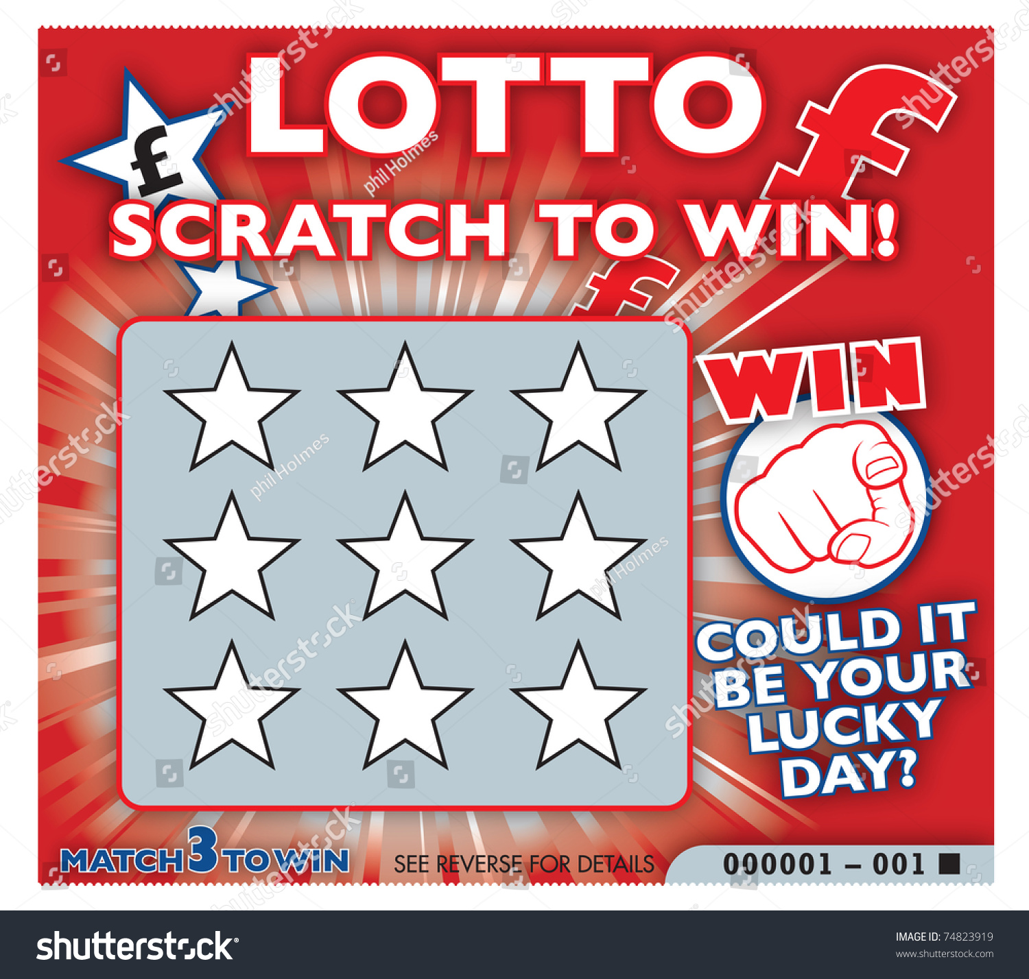 lottery scratch cards free