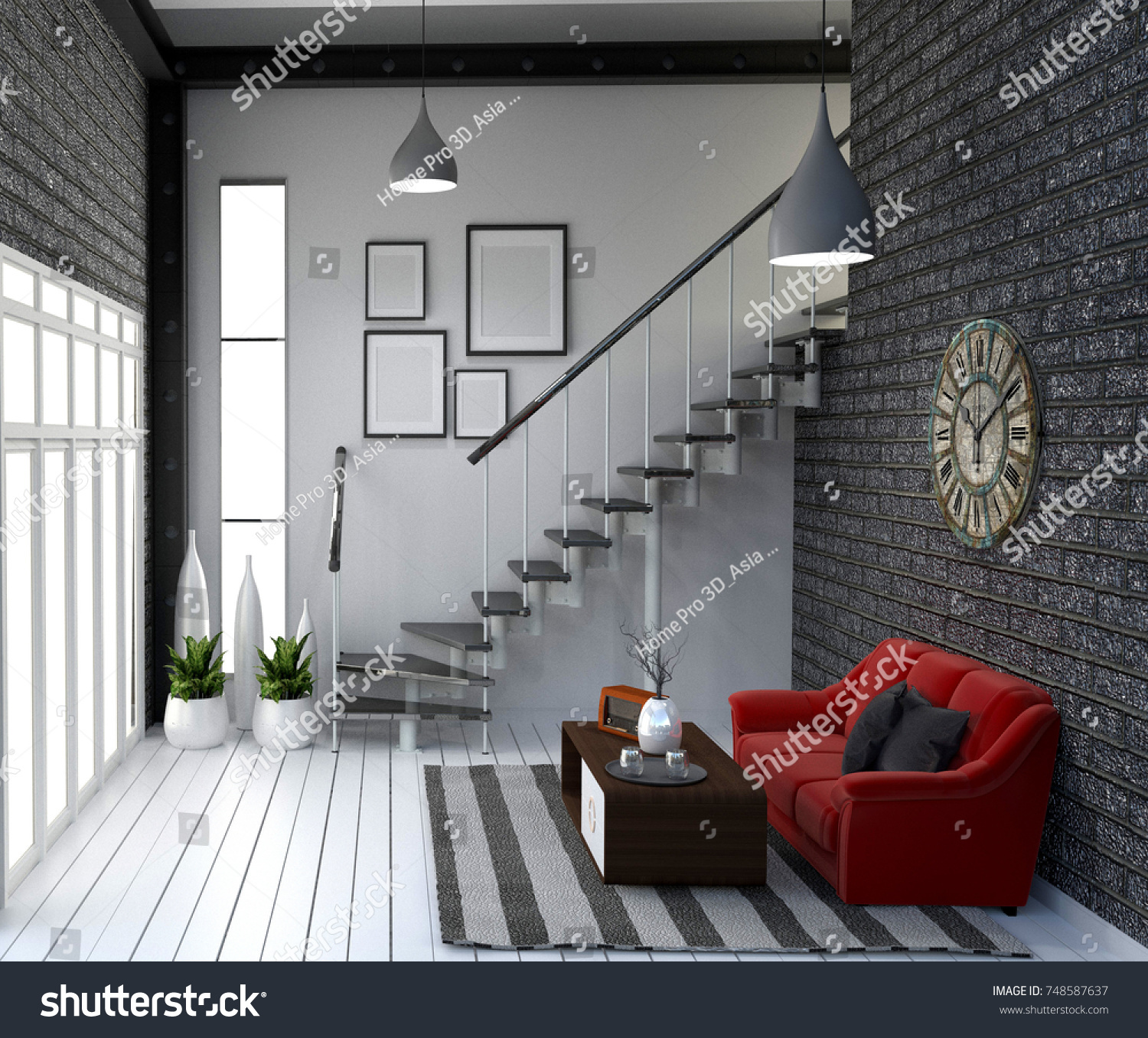 kelowna interior do hatch selling rendering renderings help bc you vision corporate design work modeling need our your office