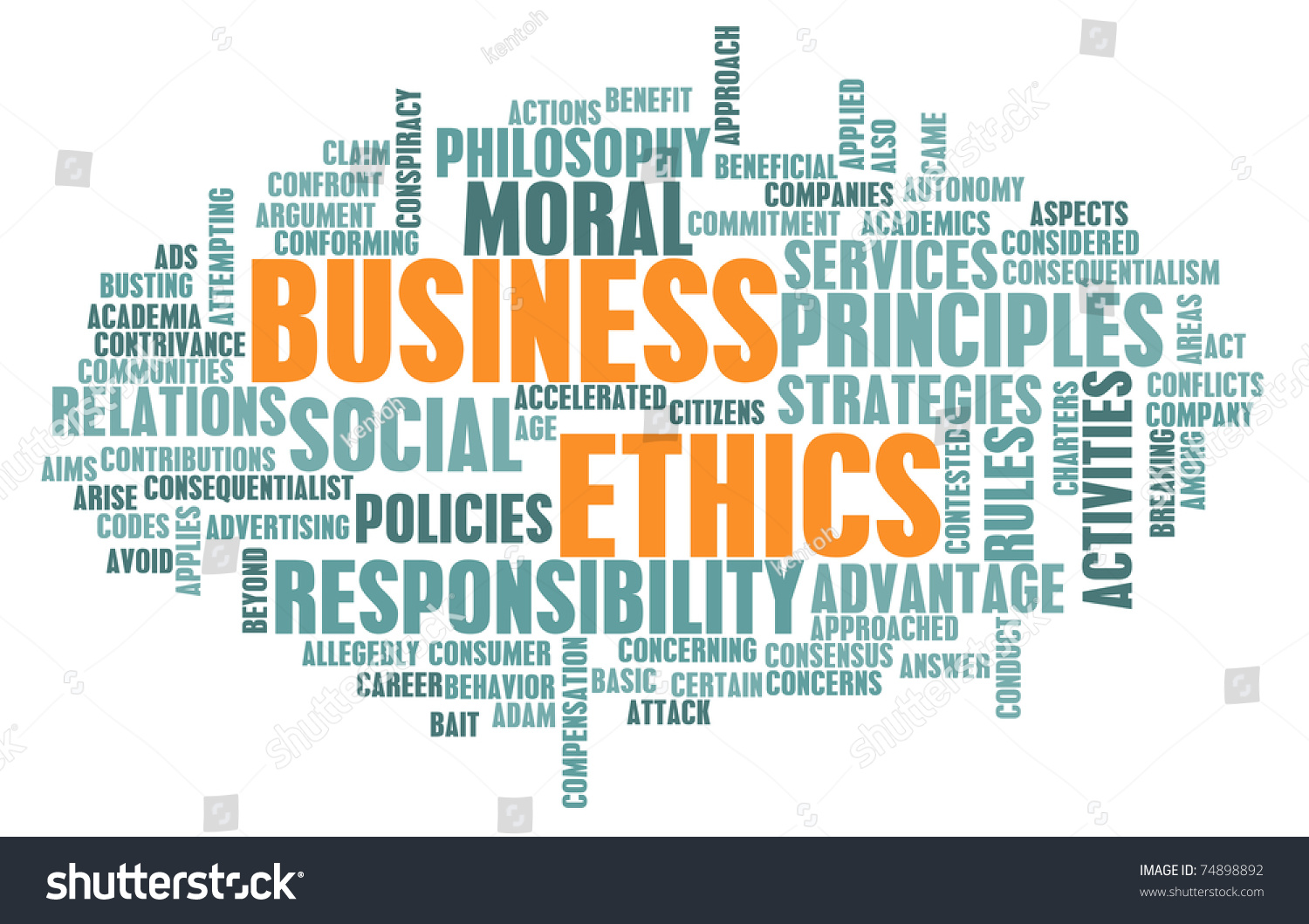 social work values and ethics essay Dissonance between personal and professional values: resolution of an ethical dilemma   journal of social work values and ethics, volume 8, number 2 (2011.
