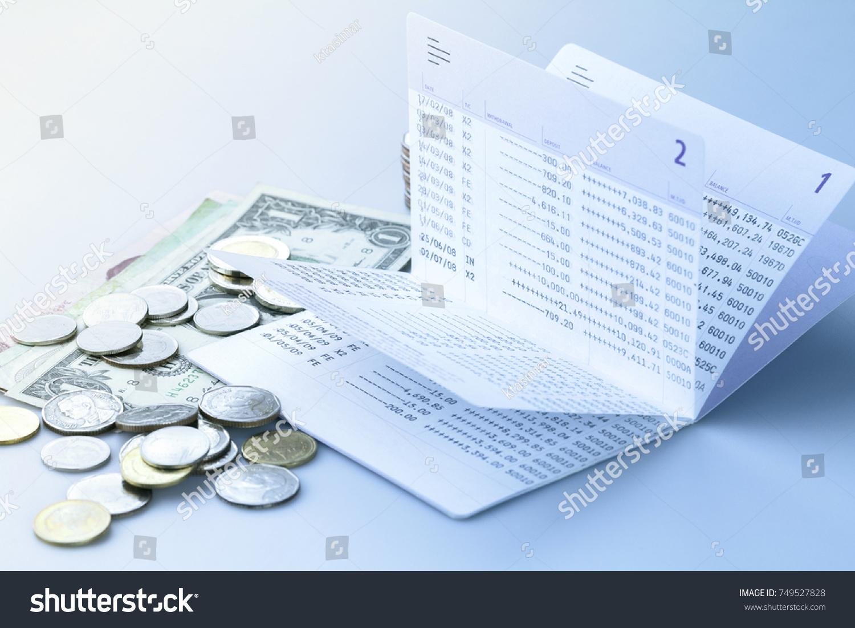 Money team loans photo 8