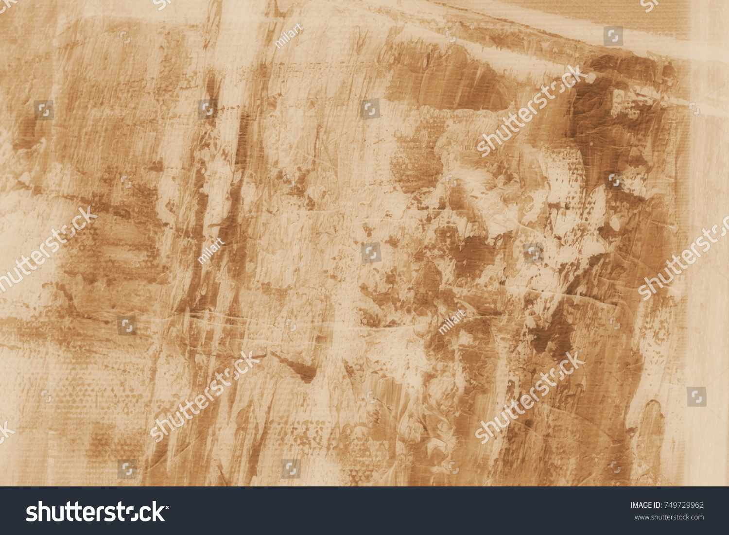 Cool Wallpaper Marble Wood - stock-photo-creative-abstract-hand-painted-background-wallpaper-texture-abstract-composition-for-design-749729962  HD_259296.jpg