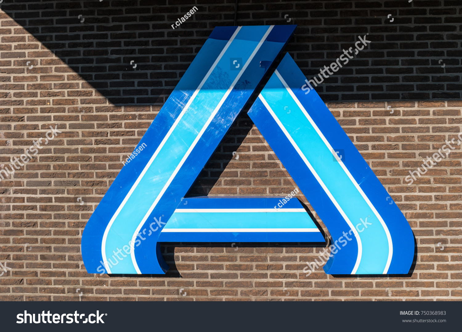 Aldi stock symbol choice image symbol and sign ideas aldi stock symbol choice image symbol and sign ideas aldi stock symbol images symbol and sign buycottarizona