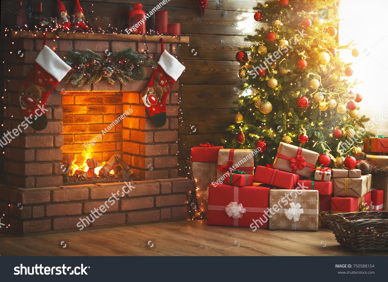 [Image: stock-photo-interior-christmas-magic-glo...588154.jpg]