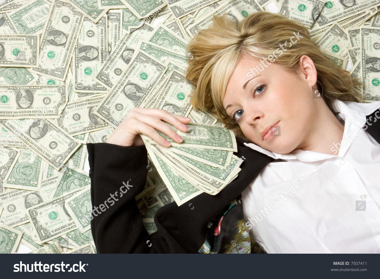 Связь секса с деньгами, Секс и деньги: что между ними общего? 12 фотография