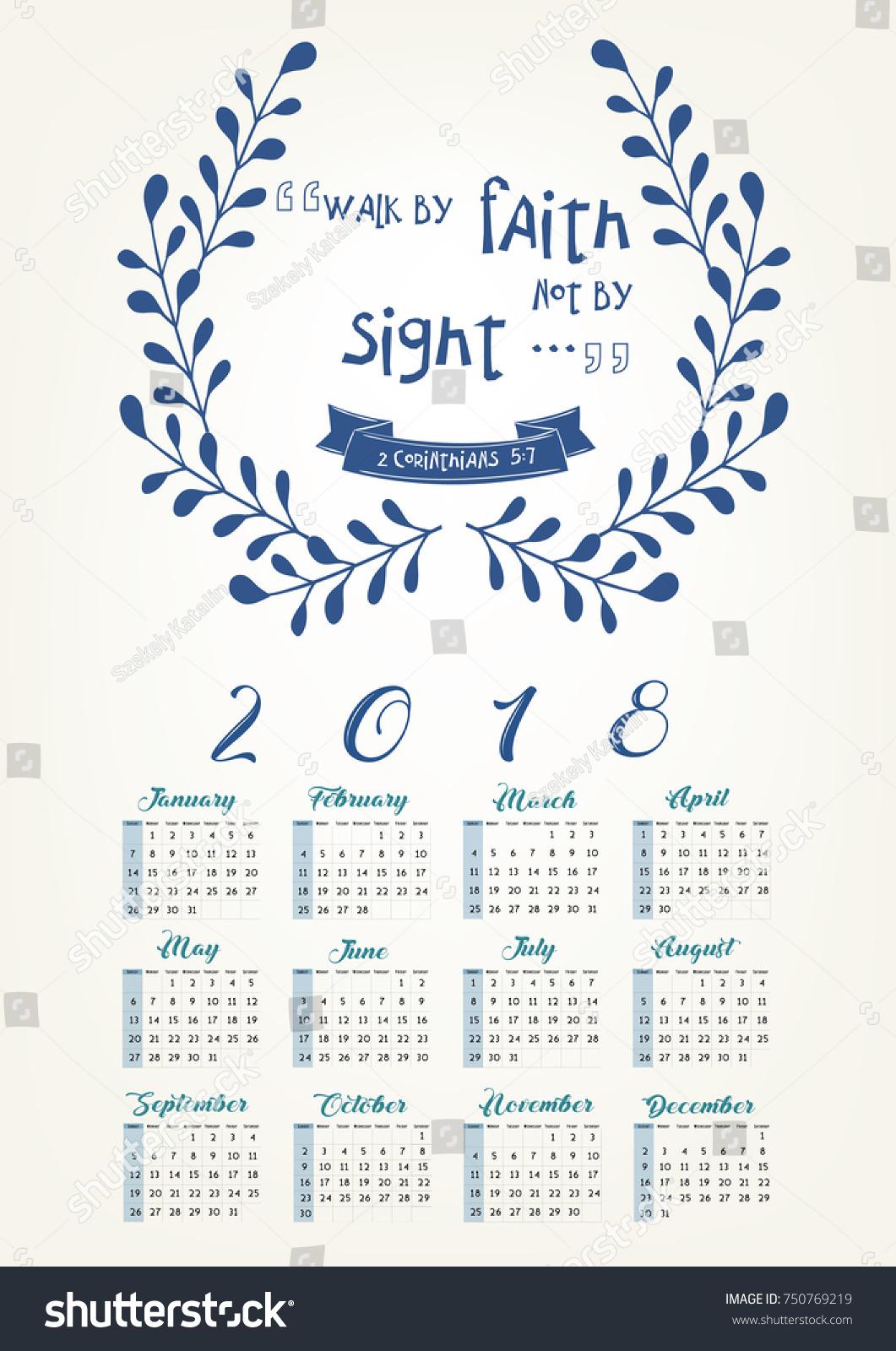 Calendar Design Quote : Desktop calendar wallpaper may mac funamizu design