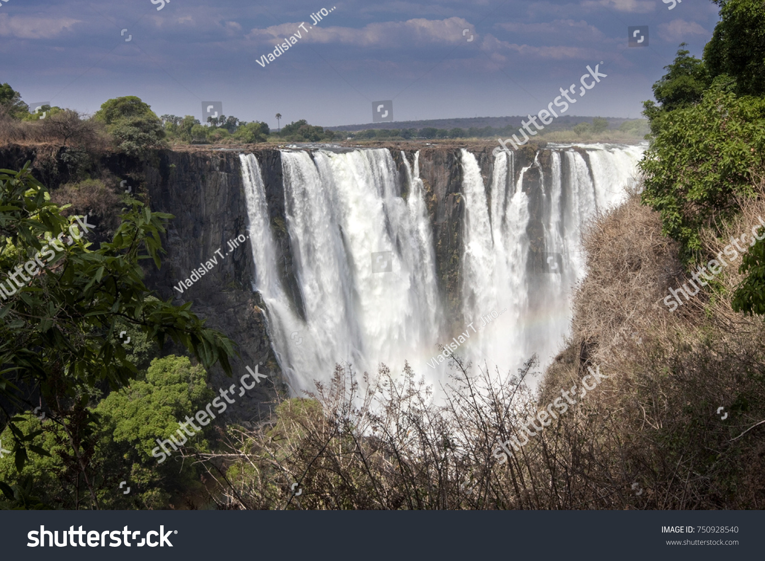 Victoria waterfalls images best waterfall 2018 the 10 best victoria falls tours excursions activities 2018 victoria falls zambia zimbabwe publicscrutiny Images