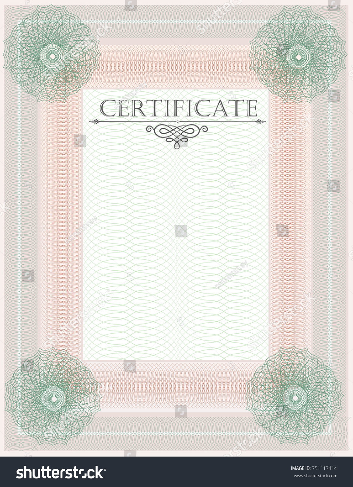 Blank stock certificate template goes 509 corporate stock blank stock certificate template free baby birth certificate blank stock certificate template free blank stock certificate xflitez Choice Image