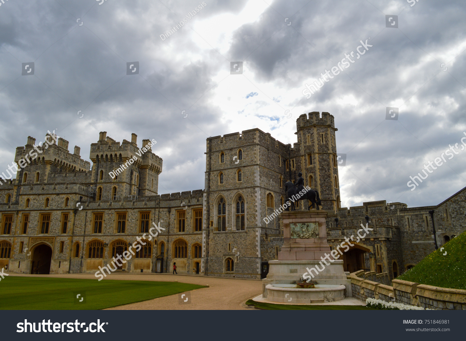 11th Century English Home - stock-photo-windsor-berkshire-england-uk-april-windsor-castle-is-a-royal-residence-at-windsor-in-751846981_Wonderful 11th Century English Home - stock-photo-windsor-berkshire-england-uk-april-windsor-castle-is-a-royal-residence-at-windsor-in-751846981  HD_76569.jpg