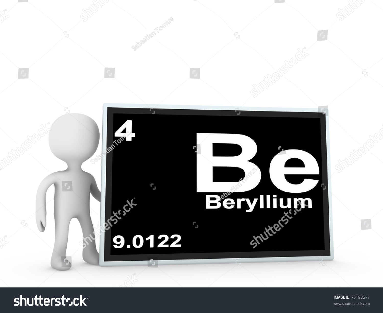Beryllium Dome Tweeters: Madisound Speaker Components