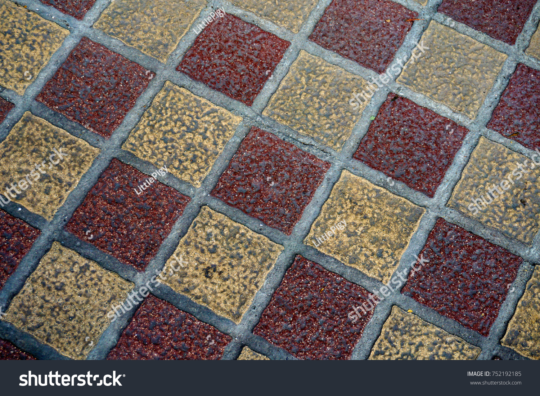 Old Ceramic Tile Texturesurface Background Stock Photo Edit Now