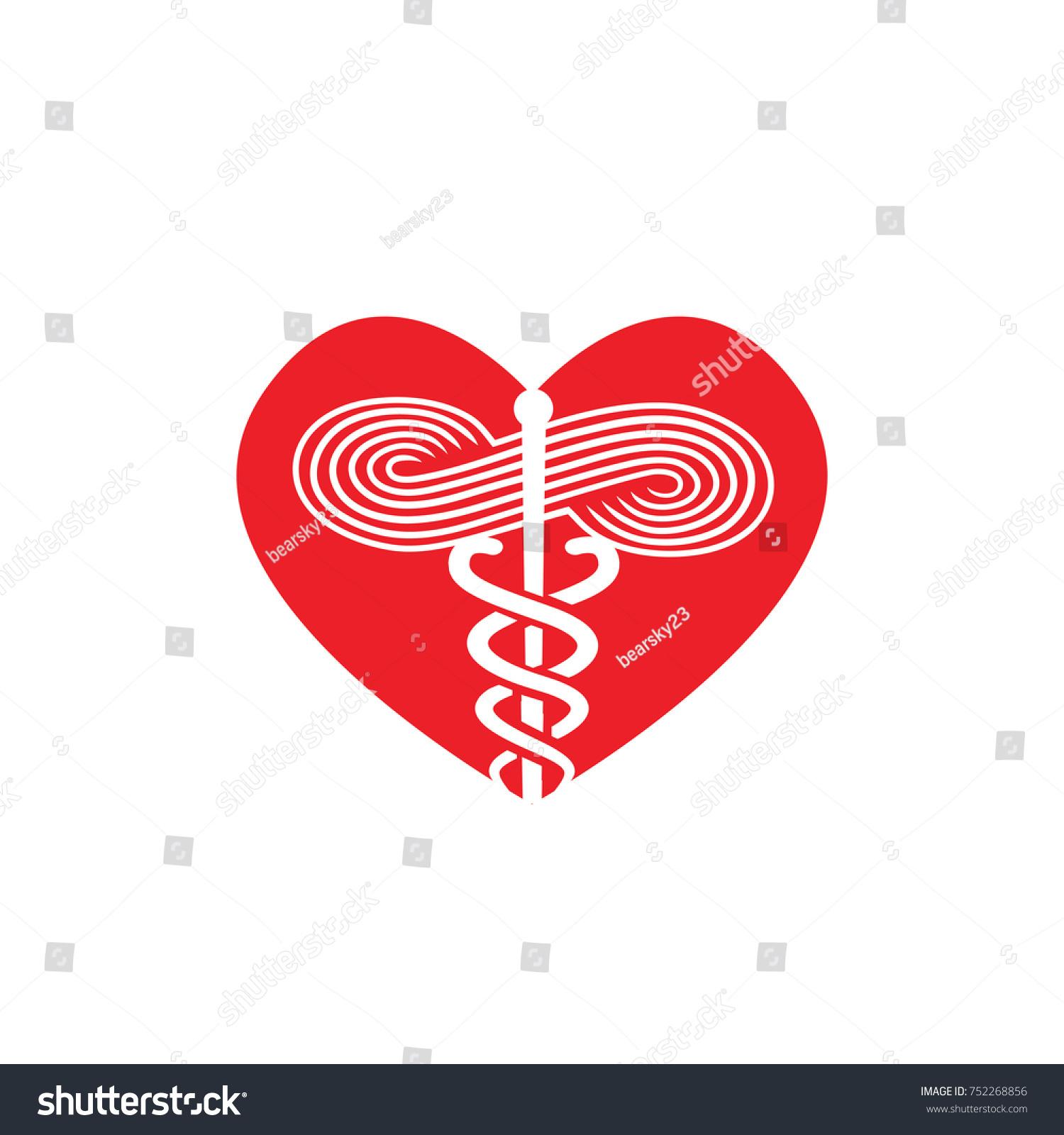 Respiratory therapist medical symbol icon rrt stock vector respiratory therapist medical symbol icon rrt rt or crt buycottarizona