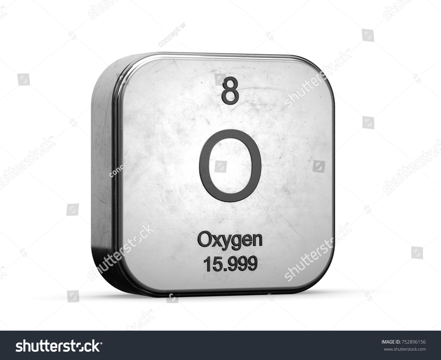 Oxygen atomic symbol images symbol and sign ideas oxygen element periodic table metallic icon stock illustration oxygen element from the periodic table metallic icon urtaz Gallery