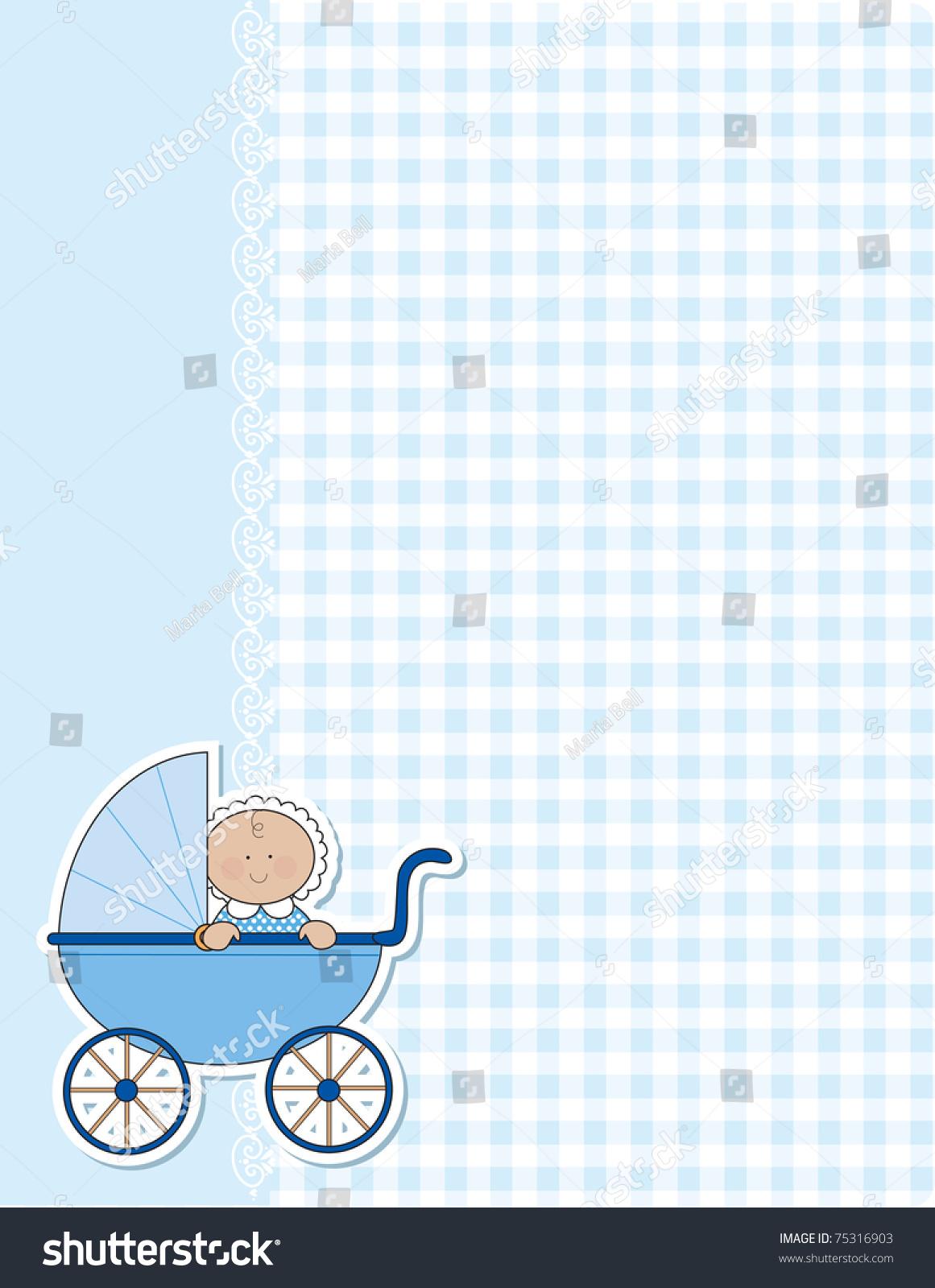 baby boy background design - photo #38