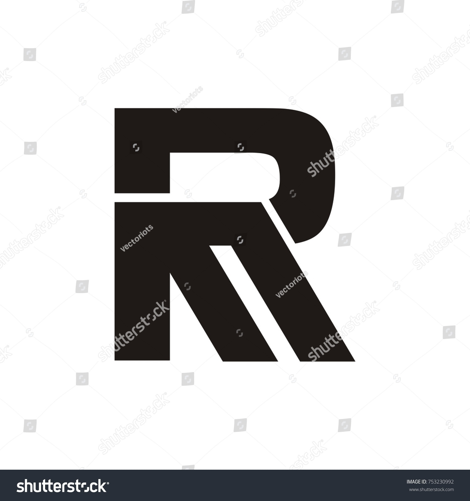 r m emplate